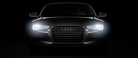 ¿Qué es un vehículo de alta gama?